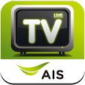 AIS Live TV logo