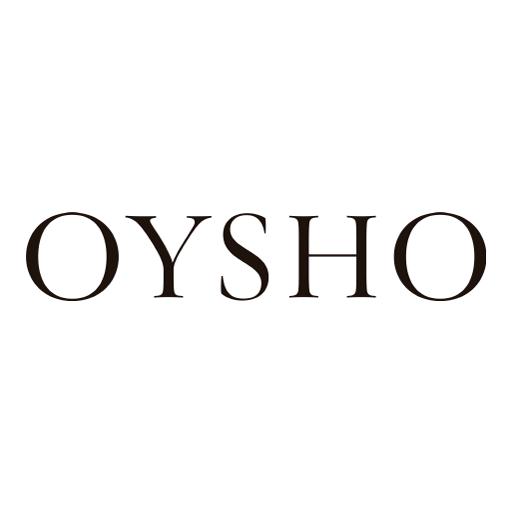 Oysho Icon