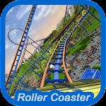Roller Coaster Games 1 Apk