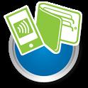 StarHub SmartWallet icon