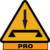 Structural Beam PRO