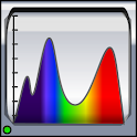 Spectra Lab icon