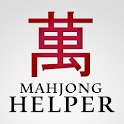Mahjong Helper & Calculator icon