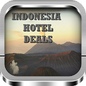 Indonesia Hotel Portal Deals
