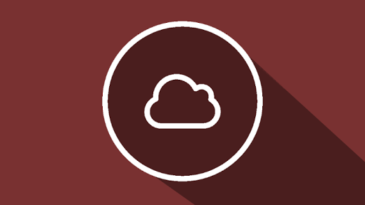 価格.com - [ライブ壁紙] 価格 無料 Androidアプリ一覧 人気ダウンロード ...