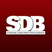 Storage & Destruction Business