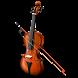 VIOLIN WAR - Violin Tuner