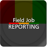 Field Job Reporting
