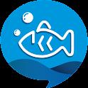 유익한 수산정보 icon