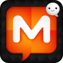Mono Live icon