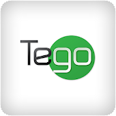 Tego Mobile Construction