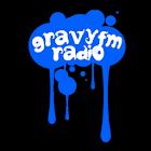 Gravy FM Radio icon