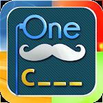 One Clue v1.10