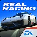 Real Racing 3 APK Cracked Download