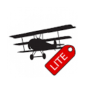 WW1Daily Lite icon