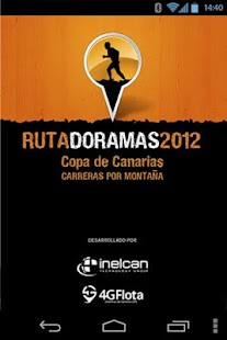 Ruta Doramas - screenshot thumbnail
