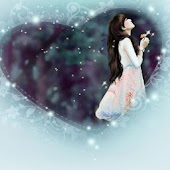 Romantic dream wallpapers-02