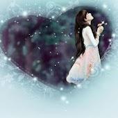 Romantic dream wallpapers-02