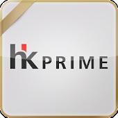 현대자동차그룹 모바일 HK Prime