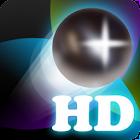 PokAge icon