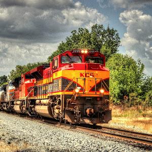 KCS coal 2  _tonemapped.jpg