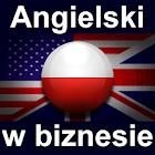 Angielski w biznesie icon
