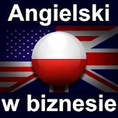 Angielski W Biznesie Android APK Download Free By Euvit, S.r.o.