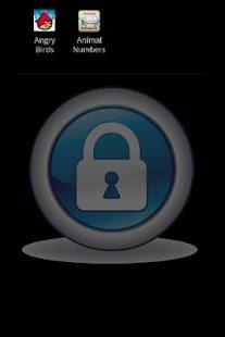 Device Lock Lite