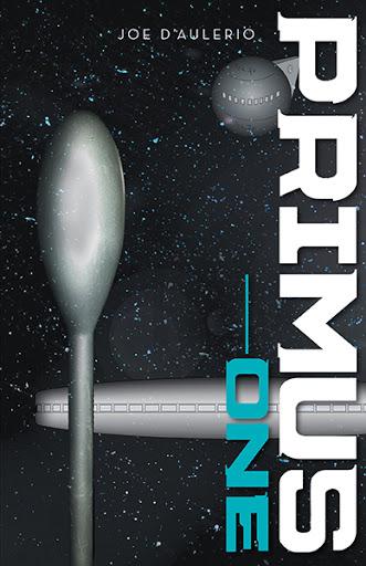 Primus - One cover