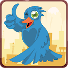 Risky Bird icon
