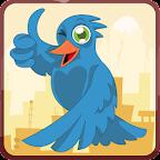 Risky Bird