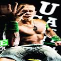 John Cena GoLocker icon