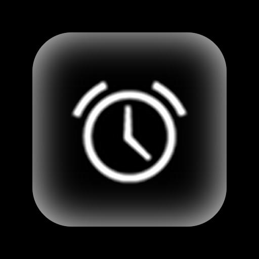 時間信號與注意事項 工具 App LOGO-APP試玩