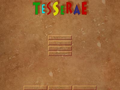 Tessera v1.3.5