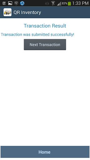 免費商業App|QR Codes Inventory Management|阿達玩APP