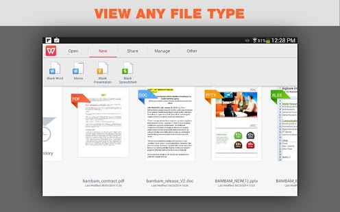 Wps office pdf android - Free download kingsoft office for windows 7 ...