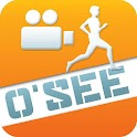 O'See Sports Video Delay PRO icon