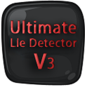 Ultimate Lie Detector (REAL)