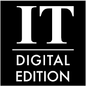 Irish Times Digital Edition
