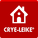 Crye-Leike Real Estate Service icon