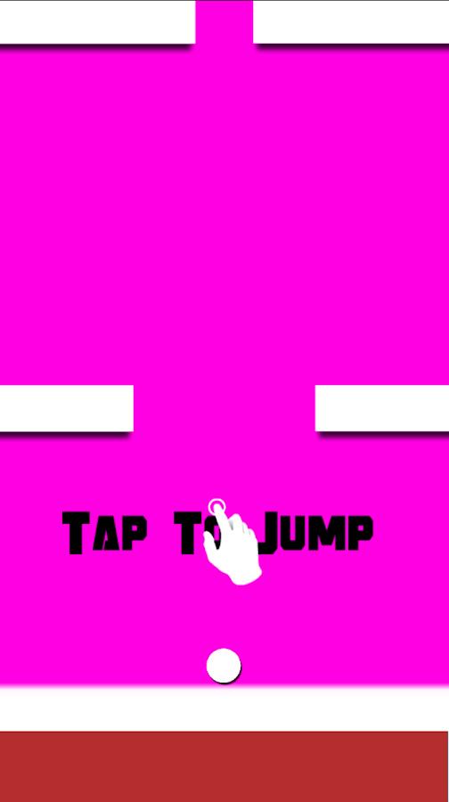 Runner-Mr-Jump-Endless-World 9