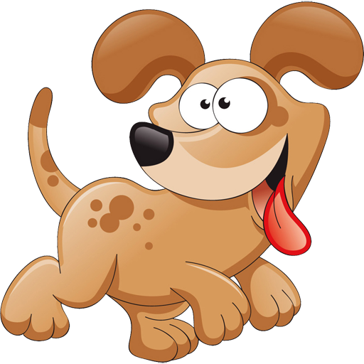 I Play It ? Animal Sounds Android APK Download Free By Carlo Siciliano