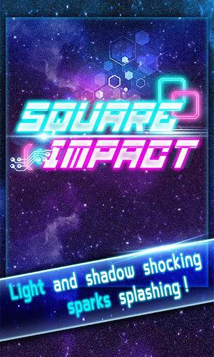 Square Impact