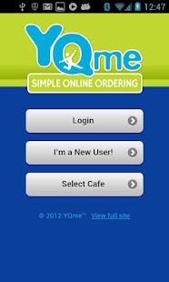 YQme- screenshot thumbnail