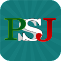PSJ Tuition icon