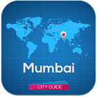Mumbai City Guide icon