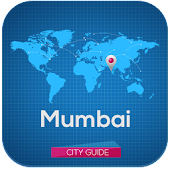 Mumbai Guide, Hotels, Weather