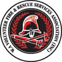 Fire Incident Report Pro icon