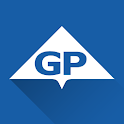 GPXpress icon