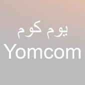Yomcom - يوم كوم